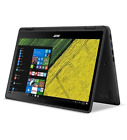 "NEW Acer SP513-52N-52VV NX.GR7AA.008 Spin 5 13.3"" Touchscreen LCD 2 in 1"