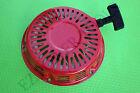 BlackMax BM10700 BM10700D BM10711D BM10722 7000W 8750W Generator Recoil Starter