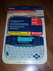 NEW ROYAL AMERICAN HERITAGE POCKET OFFICE DICTONARY CALCULATOR CORRECTOR