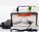 New! 10G Car Portable Ozone Generator Air Purifier Disinfection Machine 12V