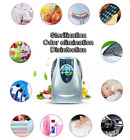 Quality Air Purifier Ozonizer Ozone Generator Household Clean Room 500mg/h HOT