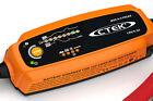 CTEK Battery Chargers and Tenders - 56-958