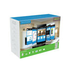 Insteon Home Automation Starter Kit (2582-242) *Brand New* *Free Shipping*