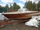 Chris Craft 1967  Super Sport 20'