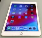 Apple iPad Air 2 128GB, Wi-Fi, 9.7in - Gold