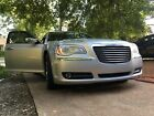 2012 Chrysler 300 Series C 2012 Chrysler 300c!! Hemi!! Low Miles!!