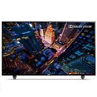 "Philips 65"" Class 4K UHD LED TV with Dolby Vision - 65PFL5903/F7"