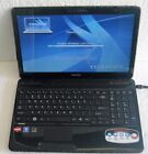 "Toshiba Satellite L655D 15.6"" 320GB, AMD TURION (tm) II  2.30GHz, 4GB Win 7"