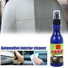BA68 100ml Liquid Interior Clean Universal Practical Instrument Panel Car Seat