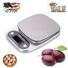 Hot Sale 1kg/1g electronic l Kitchen Scale Electronic Weight Balance&Platform US