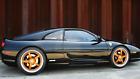 1995 Ferrari 355 Outlaw Ferrari F355 Berlinetta Gated 6 speed fully sorted 355 the Best of the Best