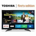 Toshiba from 30-55 Inch Lf621U19 4K Ultra Hd Smart Led Tv Hdr Fire Tv Edition
