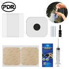 PDR Car Windshield Glass Chips Crack Windscreen Damage Repair Tool Recovery Kits