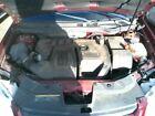 Radiator Fan Motor Fan Assembly Fits 05-10 COBALT 2668298