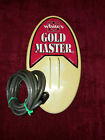 """6"""" X 10"""" Concentric Coil for White's Goldmaster Series – FREE SHIPPING"""