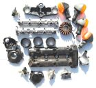 97-00 Suzuki GSXR600 Spare Parts Lot for Resale GXSR Gixxer Wholesale 750
