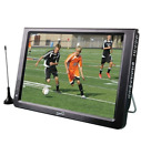 New Supersonic SC-2812 LED-LCD TV -