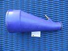 SeaDoo Bombardier SPX Jet Ski Exhaust Tail Cone Clean Fresh Water