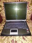 Gateway 4530 Laptop (Untested As Is for Parts Only)