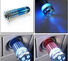 Car Air Purifier Ozone Car Air plug in Purifier/freshener