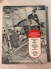 EAA Aircraft Maintenance Manual