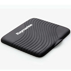 Raymarine Dragonfly-7 Pro Suncover (flush mount only)