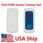 USA Ship VXSCAN OEM 2006-2016 TPMS Sensor Training TPMS Activation Tool