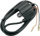 WSM 004-157 Ignition Coil