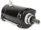Parts Unlimited 2110-0839 Starter Motors