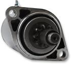 Parts Unlimited 2110-0847 Starter Motors