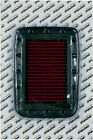 WSM 006-592 Washable Air Filter