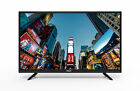 "RCA 40"" Class FHD 1080P LED TV RLDED4016A"