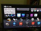"Samsung 65"" tv,4k, Specs galore,Free mounting brackets"