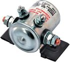 eBay's #1 Warn Dealer Replacement Solenoid For The A2000 Winch