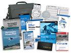 ASA Complete Private Pilot Kit - Part 61 - ASA-PVT-61-KIT - 2020