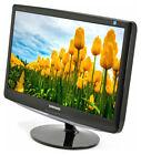 "Samsung SyncMaster B2230HD 21.5"" 1080p HD LCD Monitor w/TV Tuner"