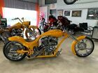 2004 Other Makes  2004 EDDIE TROTTA THUNDER CYCLES DROP SEAT SOFTAIL