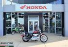 2007 Harley-Davidson Sportster XL883L - 883 Low 2007 Harley-Davidson Sportster XL883L - 883 Low Used