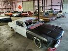 1967 Mustang GT Fastback project car 68 Ky Eleanor Bullitt GT500 build? DragRace