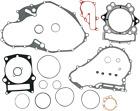 eBay's #1 Moose Racing Dealer Complete Gasket Kit 0934-1702