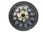 PAR36 Aviation Grade LED Aircraft Landing or Taxi Light - Cone Beam - 2,300 from