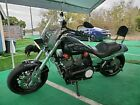 2007 Victory Hammer  2007 Victory Hammer Motorcycle - Local pick-up only