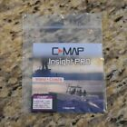 C-MAP Insight PRO Maps - SD Card