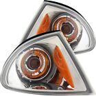 Cornering Lamp Assembly fits 1999-2001 BMW 323i 328i 325i,325xi  ANZO