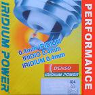 1 x DENSO IRIDIUM POWER IK16 Spark Plug Performance/Racing/Tuned/Turbo JAPAN-USA