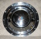 "1954 Plymouth 15""  Hub cap  PH 54 WC"