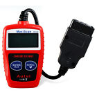 Autel MaxiScan MS309 Data Tester OBD2 OBD II Scanner CAN BUS Code Reader New