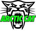 GENUINE OEM ARCTIC CAT 0623-217 SET SCREW 1/4-20X.25 TYPE G *BRAND NEW IN PKG*