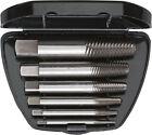 Gedore Bolt extractor set 6 pcs M3-M24