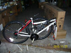 "26"" Coca Cola Mountain Bike 21 speed Schwinn"
